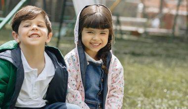 7 maneras de ayudar a sus hijos a llevar vidas más felices y saludables