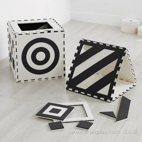 3D Creative Mat