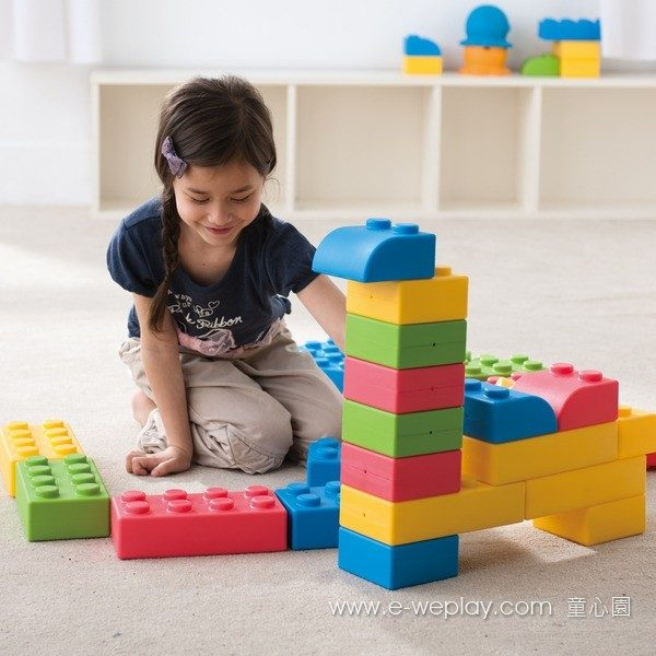 WEPLAY Q-BLOCKS