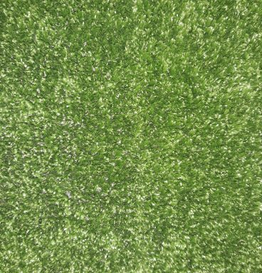 Grass Artificial de 9 mm (Rollo de 50m2 )