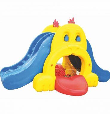 Play-dog